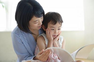 """<font color=""""gray"""">【終了】</font>2018年11月10日(土) 児童思春期の睡眠教育の重要性と生活リズム健康法"""